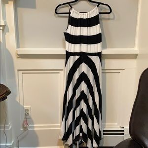 GAP Dresses - Maxi summer dress